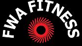 FWA Fitness | Teespring